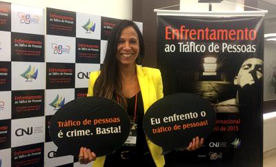 Enfrentamento trafico pessoas Dra Gisele 400