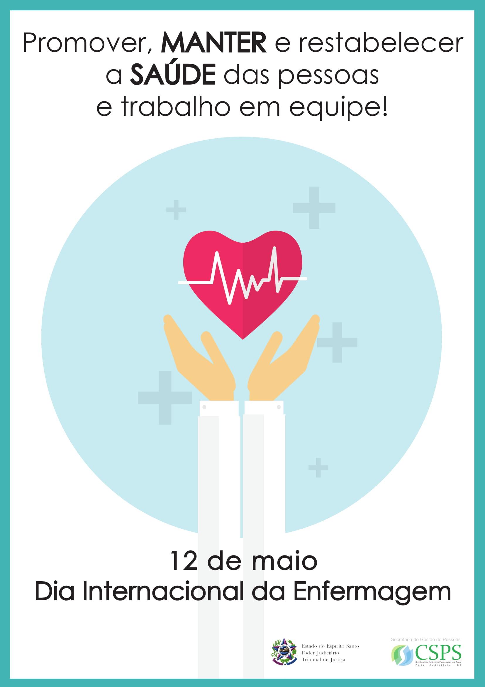 9bb1164ce TJES » Notícias – Coordenadoria de Serviços Psicossociais e de Saúde