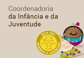 Coordenadoria da Infância e da Juventude