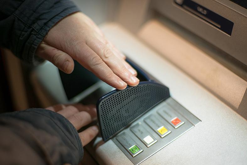Morador de Iúna deve receber R$3 mil após perceber movimentações estranhas em sua conta bancária