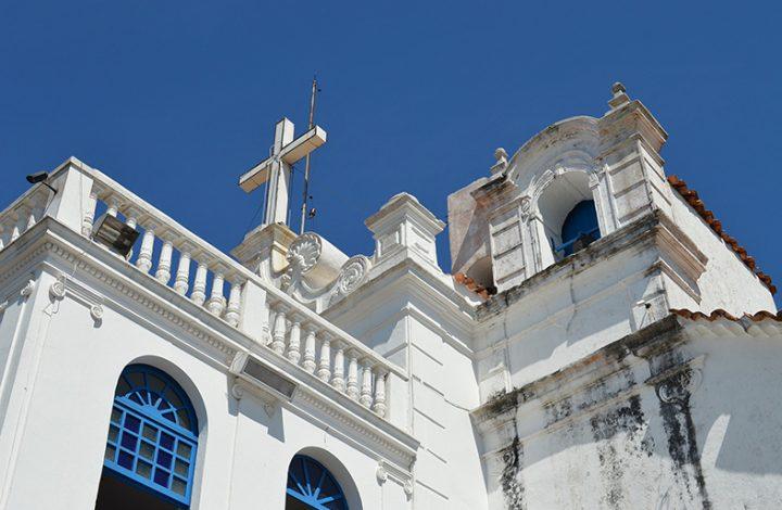 Poder Judiciário do Espírito Santo funciona em regime de plantão ordinário no feriado de Nossa Senhora da Penha