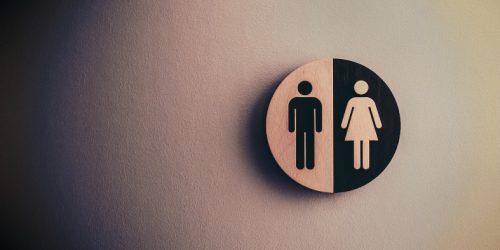 Emes promove palestra remota sobre equidade de gênero no próximo dia 18 de agosto
