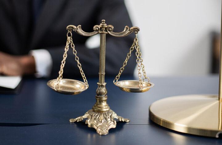 Tribunal de Justiça do Espírito Santo abre vagas de remoção para juízes em 15 unidades judiciárias