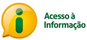 logo-acesso-informacao-150x70