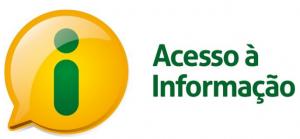 logo-acesso-informacao
