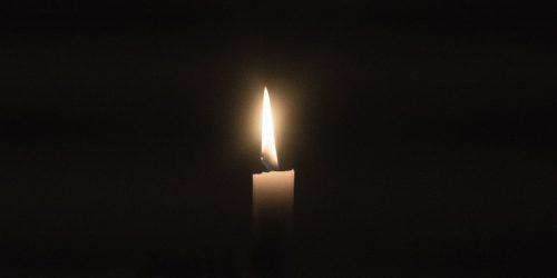 Homem que ficou sem energia por 12 dias deve receber indenização de R$ 11 mil de companhia elétrica