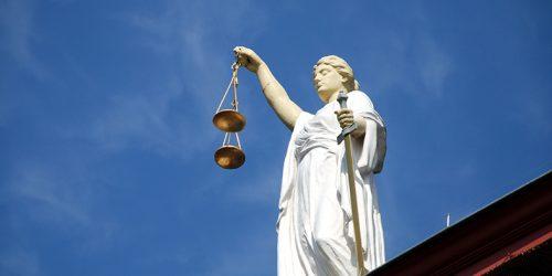 Justiça Estadual funciona em regime de plantão ordinário no feriado de Tiradentes