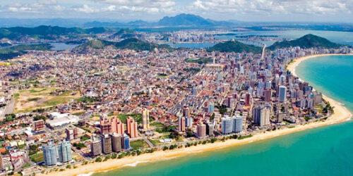 Lei de Vila Velha que isentava pagamento de IPTU devido à Covid é declarada inconstitucional